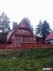 Dom wolnostájacy Rajcza