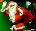 Święty Mikołaj Gorzów Wlkp.Zamów wizytę w domu lub firmie.