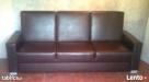 sofa PERS Budzów