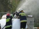 Azotowanie zbiorników gazu płynnego - 8