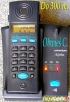 Telefon UNIWERSUM SL – 11-12 bezprzewodowy.