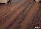 Cyklinowanie,układanie, renowacja podłóg drewnianych Grójec