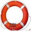 Wodny sprzęt ratunkowy dla żeglarzy SUPER CENY ! - 4