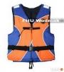 Wodny sprzęt ratunkowy dla żeglarzy SUPER CENY ! - 7