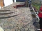 Tanio!!! Drobne remonty,polbruk Koszalin