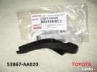 Czesci do samochodow amerykanskich USA, Toyota Opatów