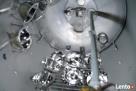 Regeneracja Reflektorów,metalizacja soczewek h1 h7 xenon - 2
