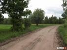 Piękna działka 15900m2 okolice Augustowa Augustów