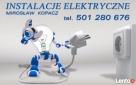 Pogotowie Elektryczne, Naprawy Elektryczne, Częstochowa 24h Częstochowa