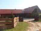 Agroturystyka blisko Białowieży, przy Zalewie Siemianówka - 2