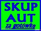 AUTO SKUP CAŁA MAŁOPOLSKA-TYLKO MY TYLE PŁACIMY 696-633-155