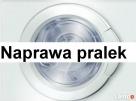 Serwis pralek Nowa Huta Kraków. Kraków