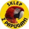 Największy wybór papug!!!
