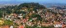 Madagaskar - Wyspa cudów - od 11249 zł ! - 1