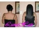 Przedłużanie włosów na chandrę tanio GDAŃSK - 3