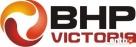 Szkolenia okresowe BHP - atrakcyjne ceny