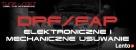 Profesjonalne usuwanie filtra cząstek stałych DPF FAP Biłgoraj
