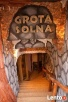 Najtaniej Grota Solna Stary Rynek Poznań Poznań