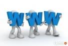 Profesjonalna strona WWW z gwarancją Wrocław