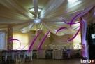 dekoracje kościołów lublin lubartów parczew łęczna kock Lubartów