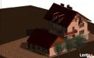 Projekty budowlane - 3