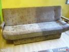 Czyszczenie, pranie dywanów, wykładzin i tapicerki - 1