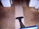 Czyszczenie, pranie dywanów, wykładzin i tapicerki - 8