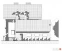 Projekty budowlane - 5