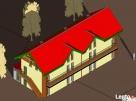 Projekty budowlane - 6