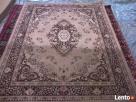 Czyszczenie, pranie dywanów, wykładzin i tapicerki - 7