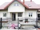 Budowa domów jednorodzinnych-brukarstwo 667-123-205