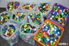 Skup plastikowych nakrętek Zielona Góra