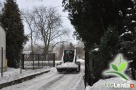 InterGarden - Odśnieżanie dróg,placów i parkingów - 5