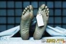 Sprzątanie po zgonie, zmarłym, zwłokach - opolskie,  - 1