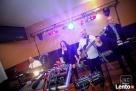Grucha-Band Super Zespół Czaplinek zachodniopomorskie Czaplinek