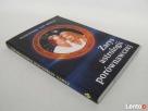 ZARYS ASTROLOGII PORÓWNAWCZEJ ALEXANDER von PRONAY - 3
