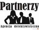 INFORMATYKA ŚLEDCZA Lublin