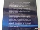 ZARYS ASTROLOGII PORÓWNAWCZEJ ALEXANDER von PRONAY - 2