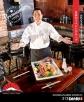 Kurs Sushi Master - Nauka Przyrządzania Sushi - 2