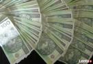 Doradca bankowy pomoże przy uzyskaniu kredytu