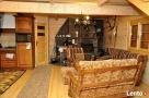 do wynajęcia piękny drewniany domek - Bacówka w górach - 3