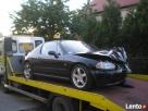 Skup samochodów Częstochowa tel. 602844488 pomoc drogowa Blachownia