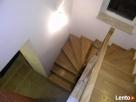 STOLARZ- schody-antresole - 4