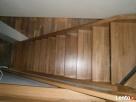 STOLARZ- schody-antresole - 6