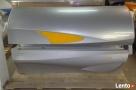 Solarium Soltron M-50 PROMOCJA!!!!! Łódź