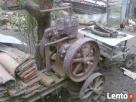 stare silniki stacjonarne - 1