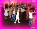 animacje animator dla dzieci kielce wesela urodziny komunie