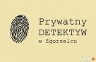 Detektyw Zgorzelec,Bolesławiec,Lubań,Bogatynia Bogatynia