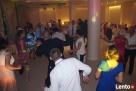 DJ na Wesele w plenerze, 18-stki, Imprezy okolicznościowe - 7