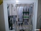 Anteny montaż,naprawa - 6